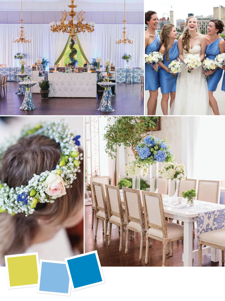 Best Wedding Colors Ideas Themes In 2017 Best Color Theme Wedding