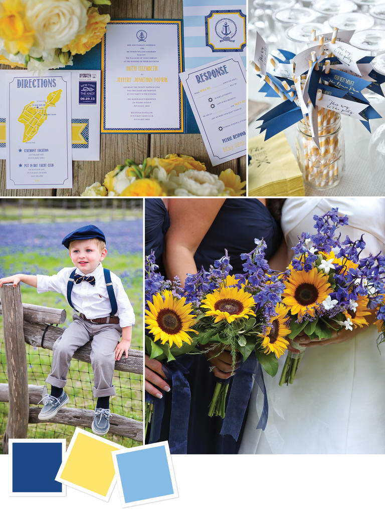 Best Wedding Ideas All About Themes For Wedding Best Wedding Theme