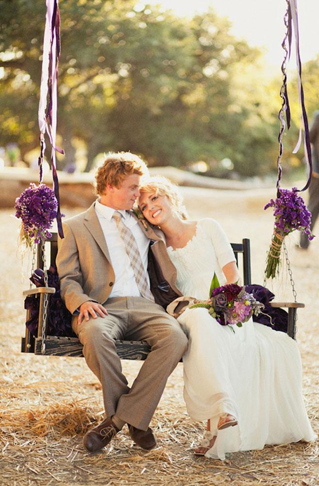 Outdoor Wedding Decoration Ideas Cheap In 2017 Unique