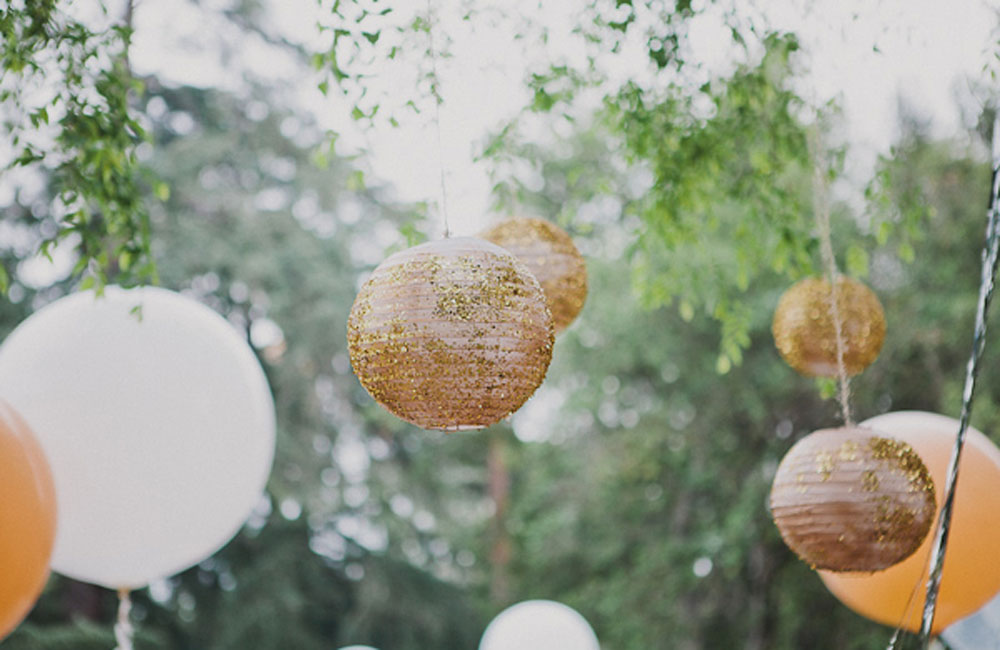 Best wedding ideas. All about party for wedding: Cheap outdoor ...