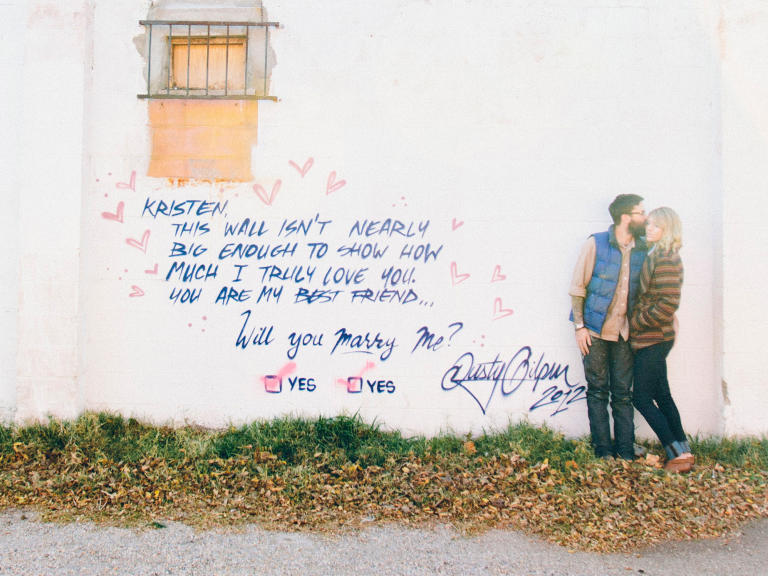 Wedding Proposal Ideas For Him In 2017 Cheap Wedding Ideas All
