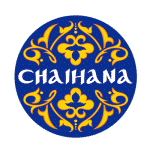 Chaihana-full